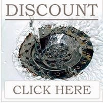 http://plumbingdrainservice.com/images/Coupon%202.jpg