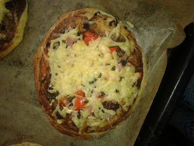 http://smerfetkagotuje.blogspot.com/2013/06/pizzerinki.html