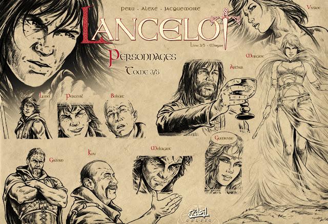 Personnages_Lancelot