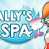 [Game] Sally's Spa Full Version | 26.4 MB