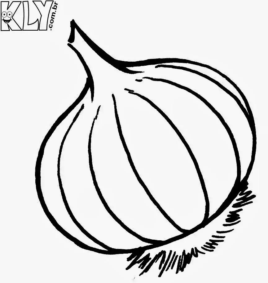 cebola-desenhos-para-colorir-6.jpg