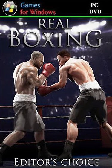 Download Games Real Boxing Repack Version For Pc