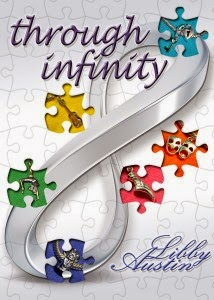 https://www.goodreads.com/book/show/22755263-through-infinity?from_search=true