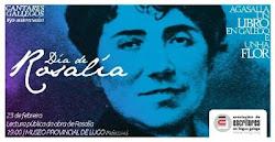 VÍDEO acto organizado pola Asociación de escritoras e escritores en lingua galega