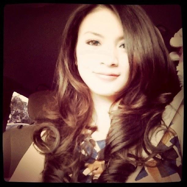 Ida Berani Selfie Bugil Pic 16 of 35