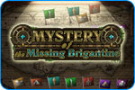 Mystery of the Missing Brigantine v1.0-TE