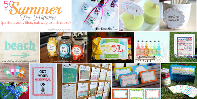 summer-free-printables-parties-activites-subway-arts