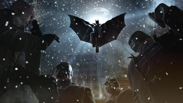 Batman : ArKham Origins Batman_arkham_origins_2_20130429_1080904957