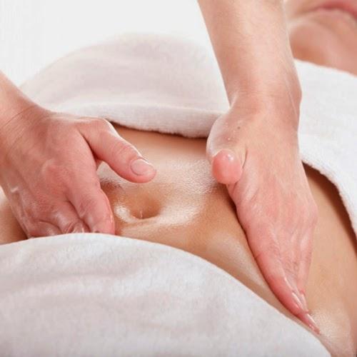 Bảo vệ làn da sau khi sinh em bé