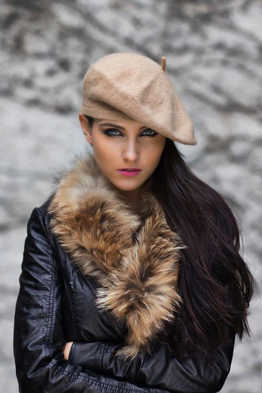 Sophie Moulds Miss Wales World 2012 - New Pics | Beauty ...