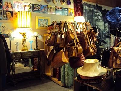 utah fashion underground decades vintage clothing