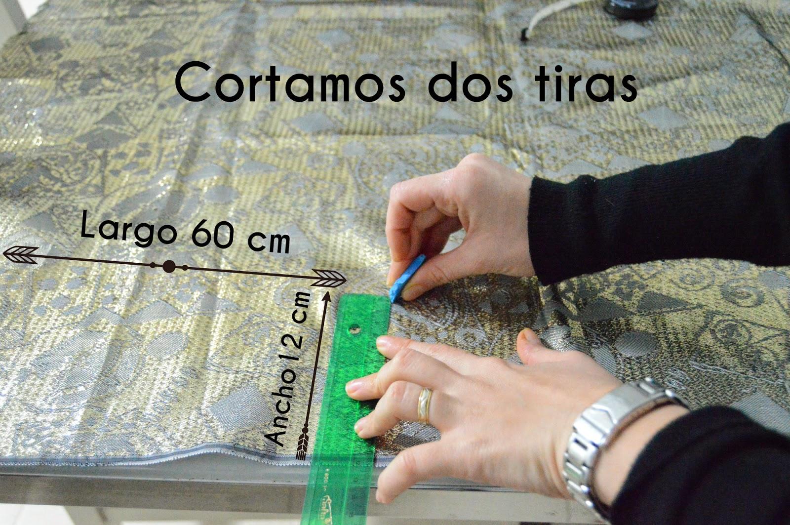 Perfecto Patrones Del Uña De Diy Elaboración - Ideas Para Esmaltes ...