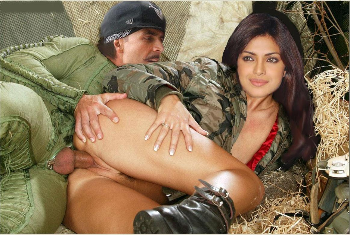 Opinion, the Priyanka chopra sex xxx com that can