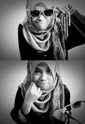 Sister~(Azmieera)