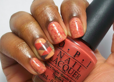 simple-autumn-nails