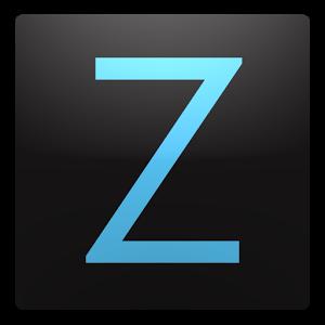 ZPlayer 4.26 APK