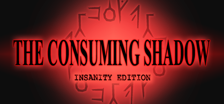 www.theconsumingshadow.com