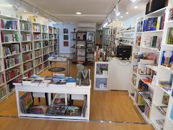 Nuestra librería
