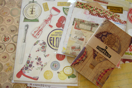Bluemoon Scrapbooking What 39 S New