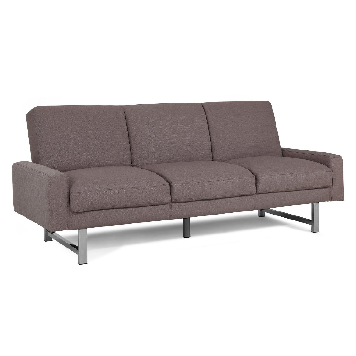 Convertible sofa convertible sectional sofa for Divan convertible