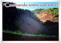 Garrotxa-volcanes