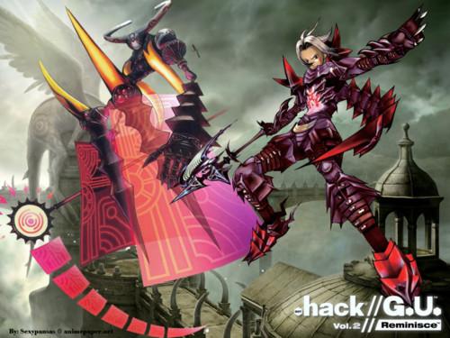 1 2 3 hack: