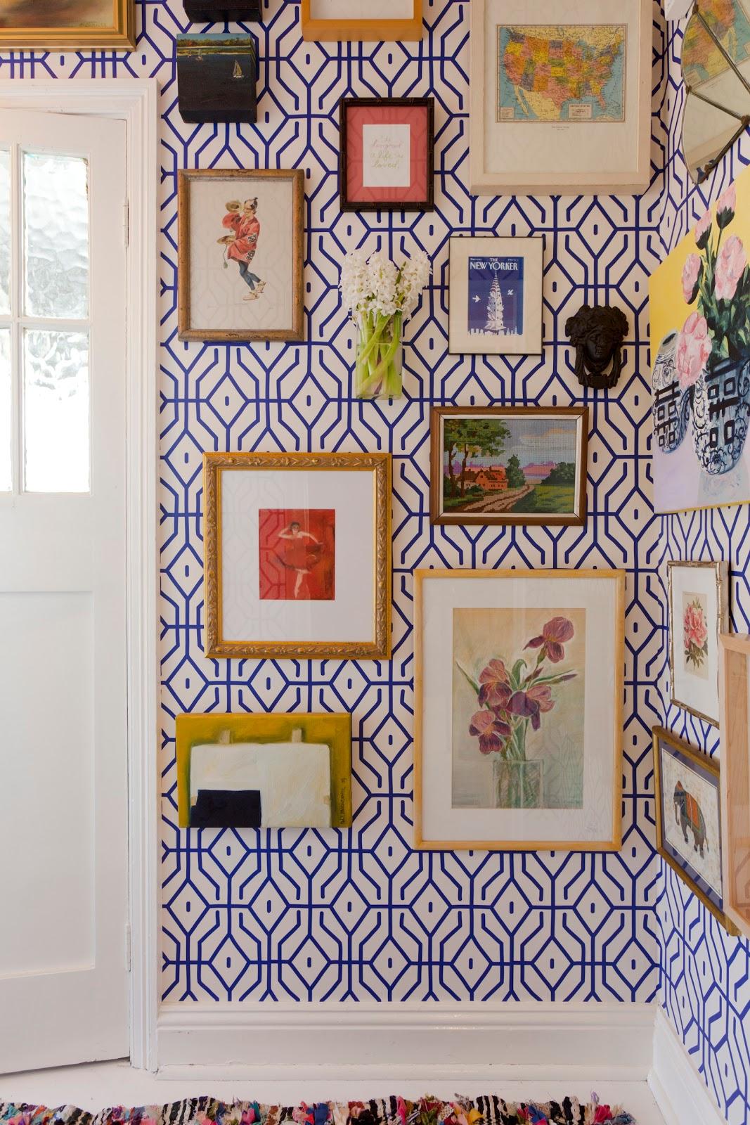 http://1.bp.blogspot.com/-EZGYhoCPs4I/T7HpPPNxj4I/AAAAAAAAM5A/KChTdhYsahg/s1600/wallpaper-annaspiro-a.jpg