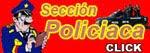Policiacas