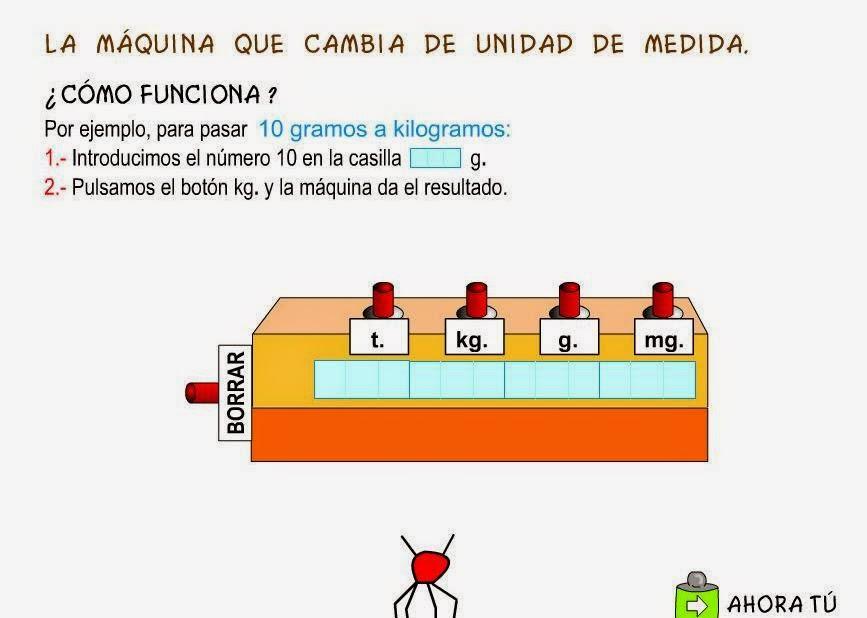 http://ntic.educacion.es/w3//recursos/primaria/matematicas/pesomasa/practica/maquinaa2.html
