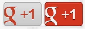 mas fotos?, visita Google Plus