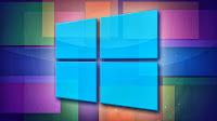 Trabajando con las teselas de Windows 8