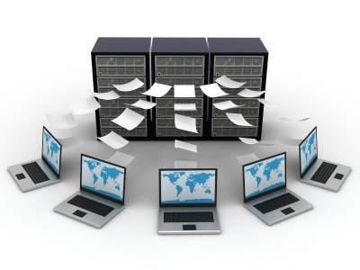 Daftar Web Hosting terbaik Indonesia, Web Hosting Gratis terbaik 2012