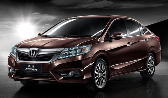 HONDA CRIDER EN VIDEO-1.bp.blogspot.com