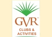 LEARN MORE ABOUT GREEN VALLEY RECREATION, INC
