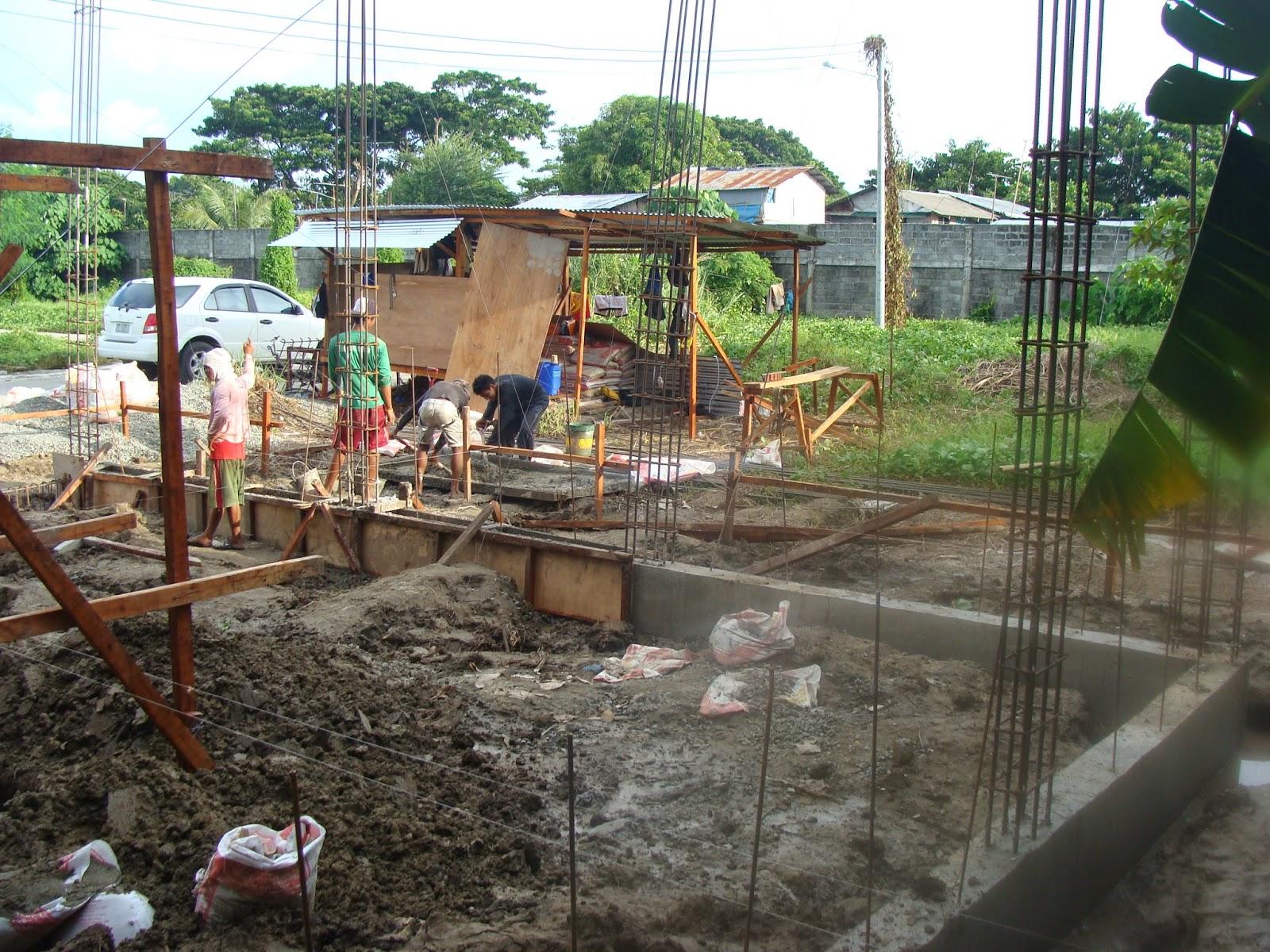 the grove subdivision house construction project in mandurriao house plan philippines design iloilo 4 bedroom house designs iloilo modern house floor plans philippines iloilo