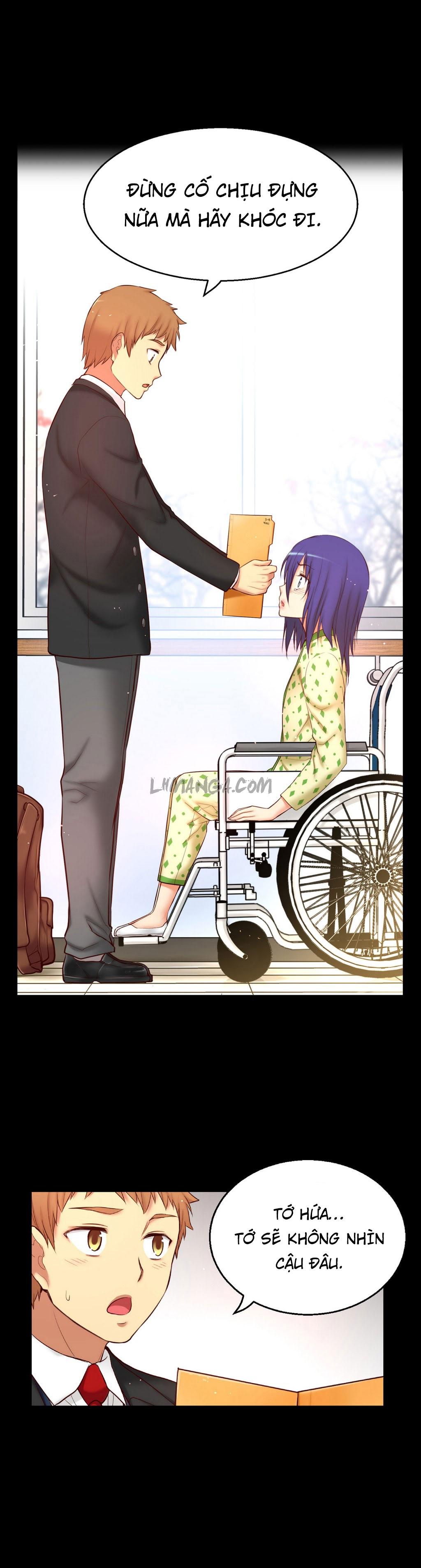 Hình ảnh HINH_00028 in [Siêu phẩm Hentai] Little Girl Full
