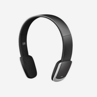 eBay: Buy Jabra Music Halo2 Bluetooth Stereo Headset Rs. 2699