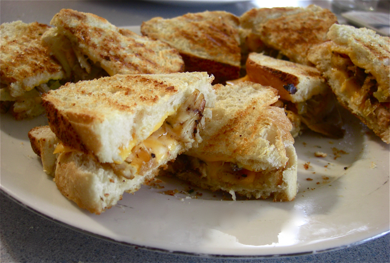 ... cheese spread sandwiches mini grilled cheese sandwiches with chicken