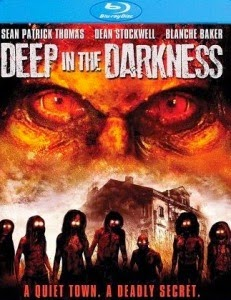 Deep in the Darkness 2014 Bluray 720p Subtitle Indonesia