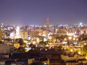 ciudades argentinas la ciudad de cordoba cordoba la mjor provincia