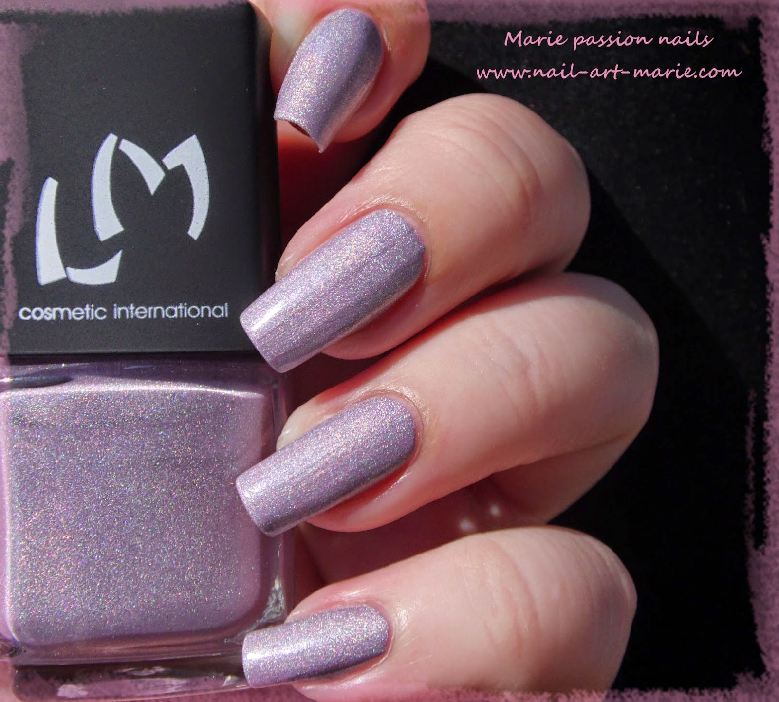 LM Cosmetic Battements3