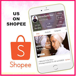 US ON SHOPEE