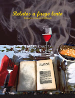 Relatos a fuego lento (2012)
