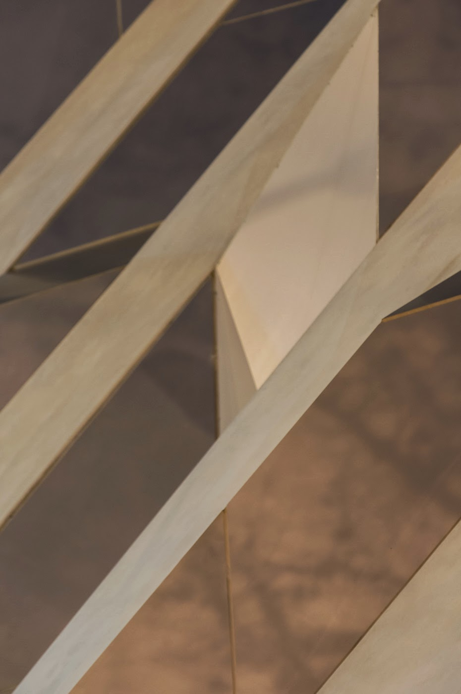 New, modern, postmodern, postmodernist, post modern, architecture, architects, architectural, façade, detail, abstraction, abstractional, tim Macauley, anu, the light monkey collective, stunning, amazing, Canberra, school of science, chemical research, night, lyons , lyons architects, Australian