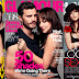 #CoolPeople DAKOTA JOHNSON & JAMIE DORNAN PARA @GLAMOURMAG