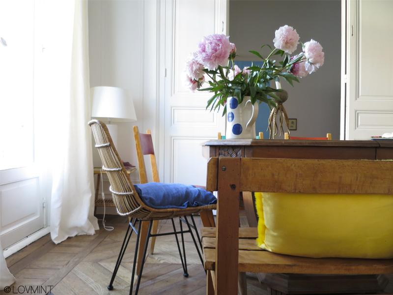 Bonnes adresses - blog  Biarritz