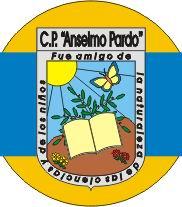 El Colegio Anselmo Pardo