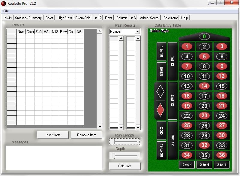 programmi-dlya-onlayn-kazino-ruletku
