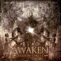 baixar capa Awaken – Broken Circle