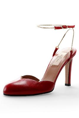Valentino en elblogdepatricia.com